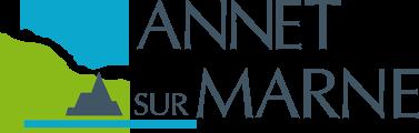 Commune d'Annet sur Marne